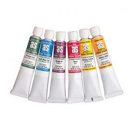 Art Spectrum Gouache Paints 22.5ml