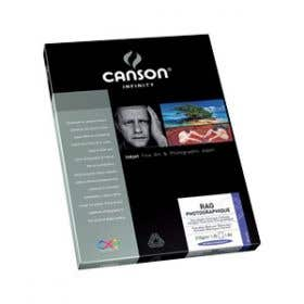 Canson Infinity Rag Photographic