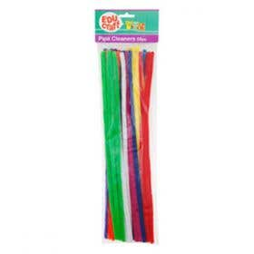 EDUcraft Pipe Cleaners