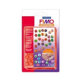STAEDTLER FIMO Push Moulds
