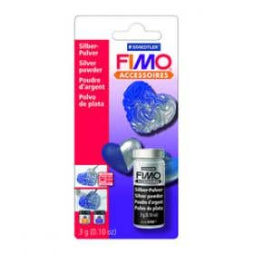 STAEDTLER FIMO Metallic Powders