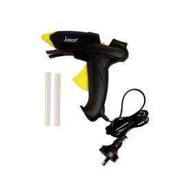 Jasart Glue Guns