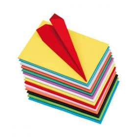 Jasart Cover Papers
