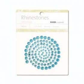Kaisercraft Rhinestones