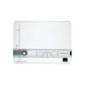Kent Graduate A3 Drawing Board