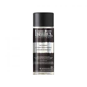 Liquitex Aerosol Cap Cleaner 400ml