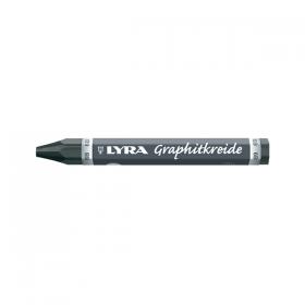 Lyra Graphite Sticks