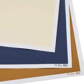 Mi-Teintes Tex Papers 550mm x 750mm