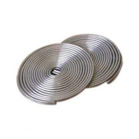 Armature Wires