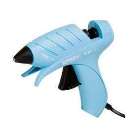 Rapid Cool EG130 Glue Gun & Sticks