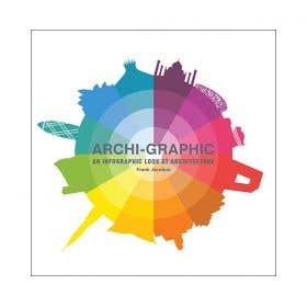 Archigraphic Book