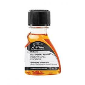 Winsor & Newton Artisan Fast Drying Oil Medium