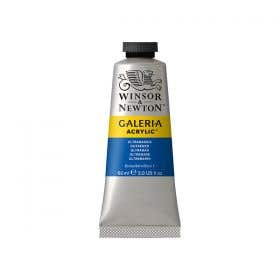 Winsor & Newton Galeria Acrylic Paints 60ml