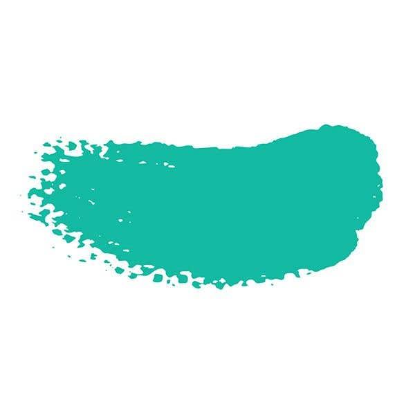 Liquitex Heavy Body Acrylic Paints