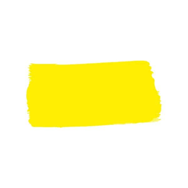 Liquitex Professional Paint Markers