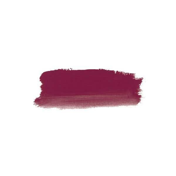 Jo Sonja's Artists' Acrylic Colours