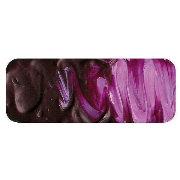 Matisse Structure Formula Acrylic Paints