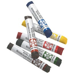 Daniel Smith Extra Fine Watercolour Sticks