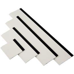 EZIBlade Plastic Squeegees 152mm