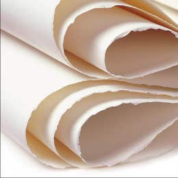 Fabriano Artistico Extra White Watercolour Papers Medium (Cold Pressed) 300gsm 560mm x 760mm
