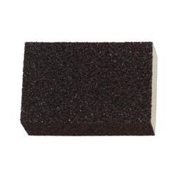 Flexisand Sanding Sponges
