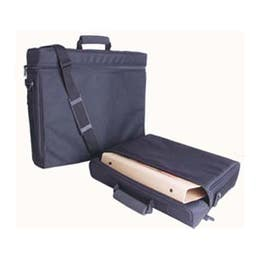 Florence Voyager Bags VB001 A2