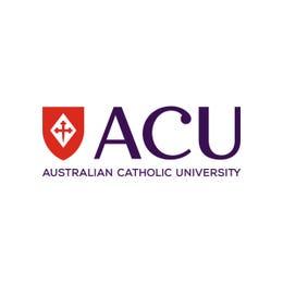 ACU Design Kit 2019