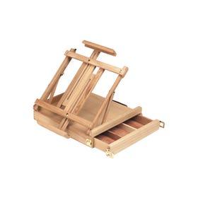 Jasart Box Easel