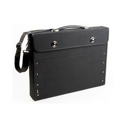 Jasart Hard Case Portfolio A3