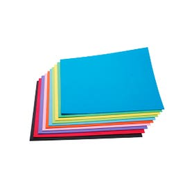 Jasart Art Boards 510mm x 640mm
