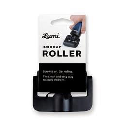 Lumi Inkocap Roller