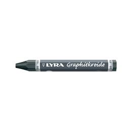 Lyra Graphite Sticks 6B