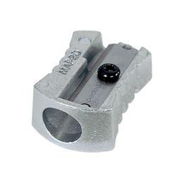 Maped Metal Sharpener Single Hole
