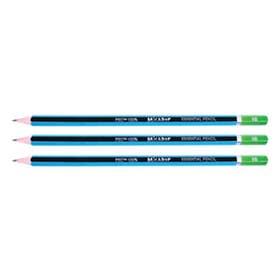 Micador Essential Pencils HB
