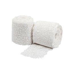 Modroc Plaster Offcuts 10kg