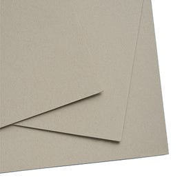 Core Boxboards 700gsm 510mm x 760mm