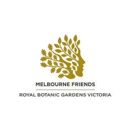 Friends Of The Royal Botanic Gardens Beginners Art Kit