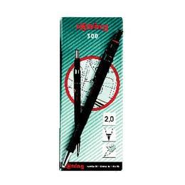 Rotring 300 Clutch Pencil