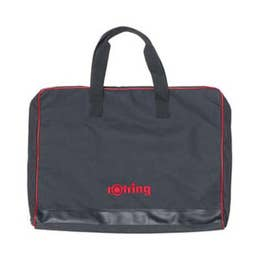 Rotring Carry Bag A3