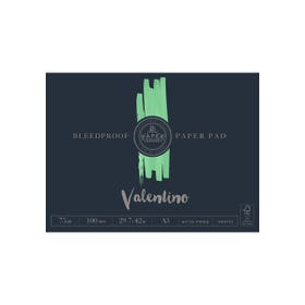 The Paper House Valentino Bleedproof Pad