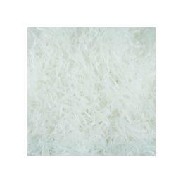 Artwrap Shred Tissue Packs White
