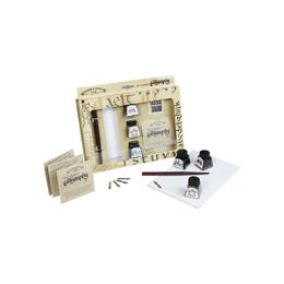 Winsor & Newton Calligraphy Complete Sets Calligraphy Set