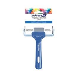 X-Press It Premium Brayer