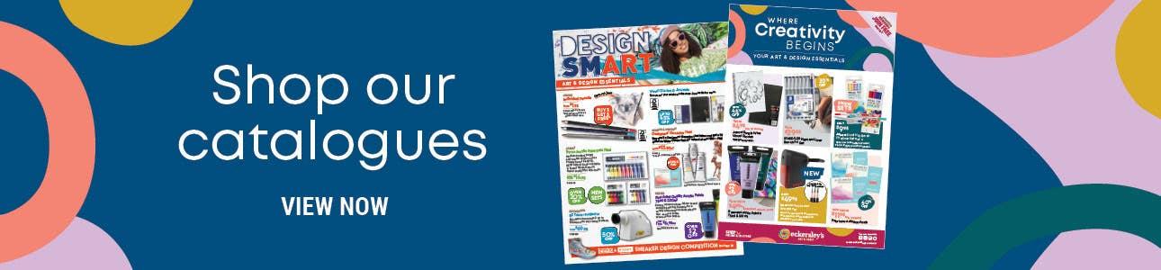 Art & Design Essentials