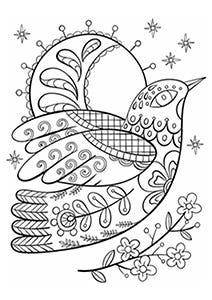 Crayola Dove