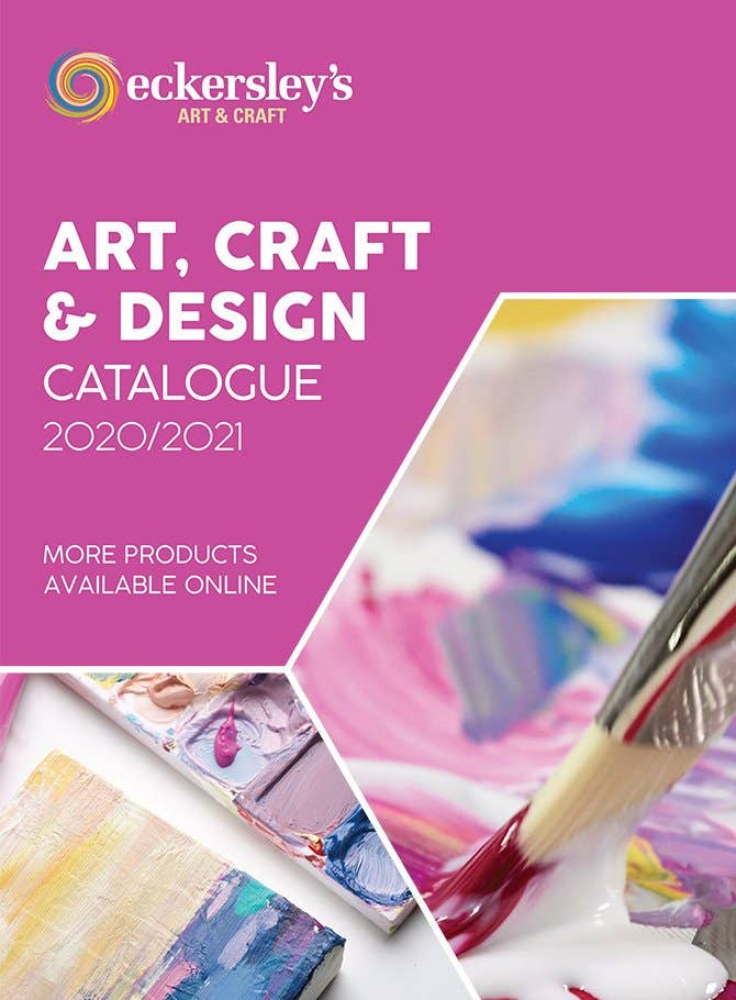2020/21 Catalogue